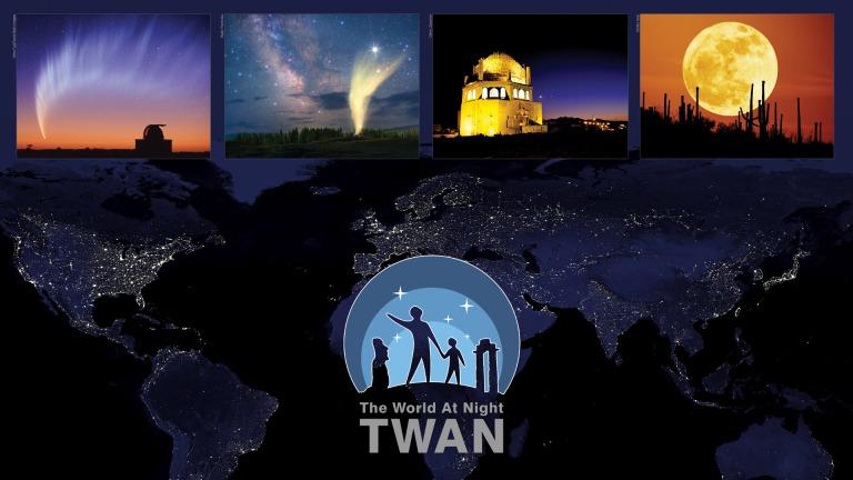 TWAN-2s