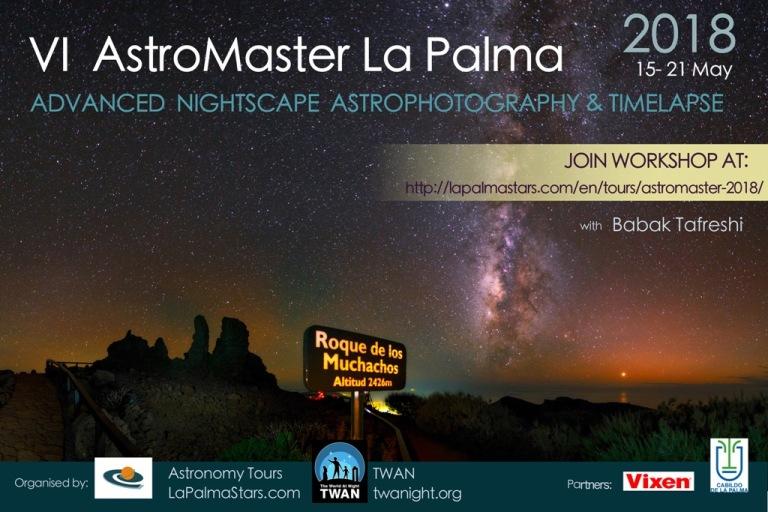 VI-astromaster-la-palma-2018