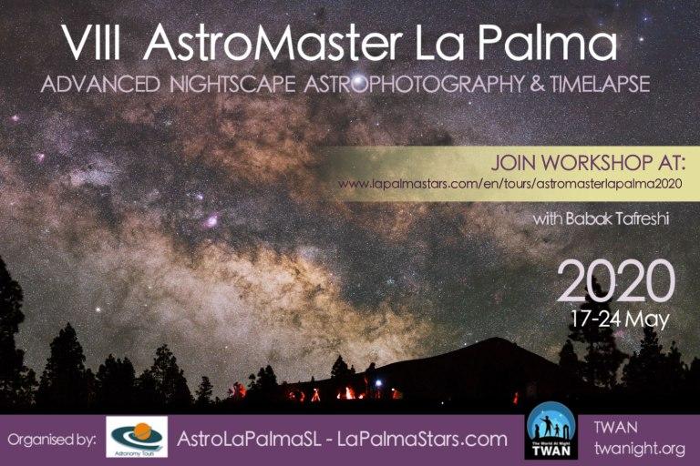 Astromaster2020s